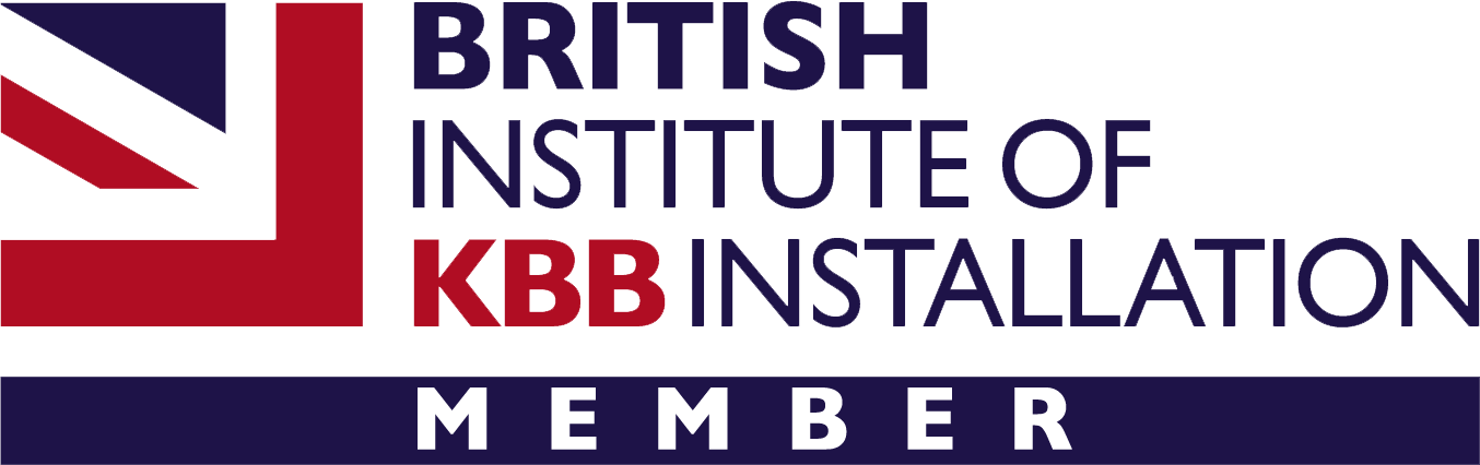 British Institute of KIBB Installation