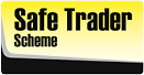 Lime Tree Properties - Safe Trader