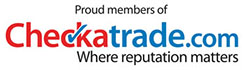 Checkatrade - Lime Tree Properties