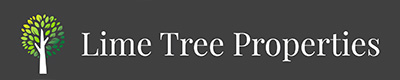 Lime Tree Properties