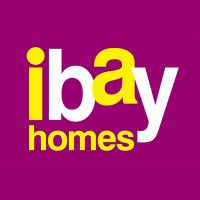 Ibay Homes
